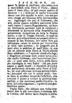 giornale/TO00195922/1751/unico/00000189