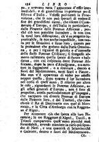 giornale/TO00195922/1751/unico/00000190