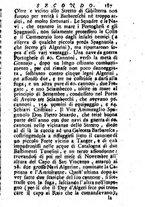 giornale/TO00195922/1751/unico/00000191