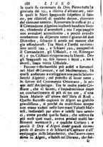 giornale/TO00195922/1751/unico/00000192
