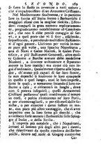 giornale/TO00195922/1751/unico/00000193