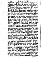 giornale/TO00195922/1751/unico/00000194