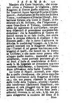 giornale/TO00195922/1751/unico/00000195