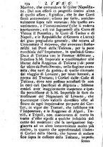 giornale/TO00195922/1751/unico/00000196