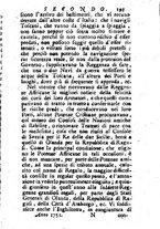 giornale/TO00195922/1751/unico/00000197