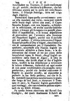 giornale/TO00195922/1751/unico/00000198