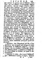 giornale/TO00195922/1751/unico/00000199