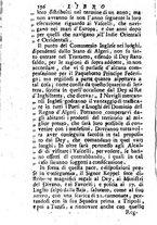 giornale/TO00195922/1751/unico/00000200