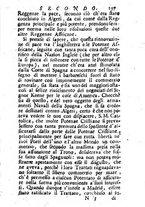 giornale/TO00195922/1751/unico/00000201