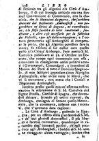 giornale/TO00195922/1751/unico/00000202