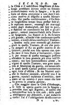 giornale/TO00195922/1751/unico/00000203