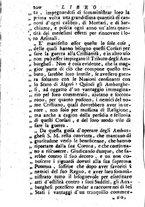 giornale/TO00195922/1751/unico/00000204