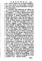 giornale/TO00195922/1751/unico/00000205