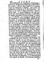 giornale/TO00195922/1751/unico/00000206