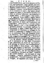 giornale/TO00195922/1751/unico/00000208