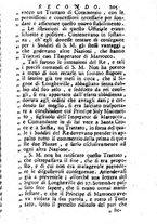 giornale/TO00195922/1751/unico/00000209
