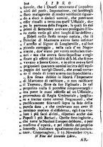 giornale/TO00195922/1751/unico/00000210