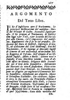 giornale/TO00195922/1751/unico/00000211