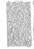 giornale/TO00195922/1751/unico/00000214