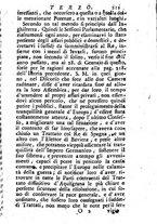 giornale/TO00195922/1751/unico/00000215