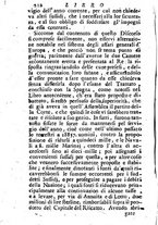 giornale/TO00195922/1751/unico/00000216
