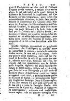 giornale/TO00195922/1751/unico/00000217