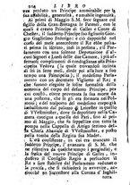 giornale/TO00195922/1751/unico/00000218