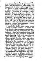 giornale/TO00195922/1751/unico/00000219