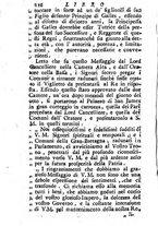 giornale/TO00195922/1751/unico/00000220