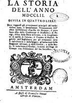 giornale/TO00195922/1752/unico/00000005
