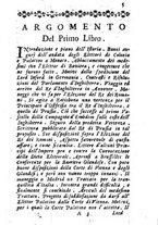 giornale/TO00195922/1752/unico/00000009