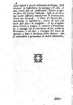 giornale/TO00195922/1752/unico/00000010