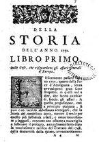 giornale/TO00195922/1752/unico/00000011