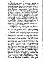 giornale/TO00195922/1752/unico/00000012