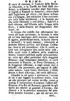 giornale/TO00195922/1752/unico/00000013