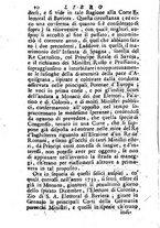 giornale/TO00195922/1752/unico/00000014