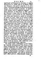 giornale/TO00195922/1752/unico/00000015