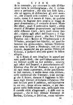giornale/TO00195922/1752/unico/00000016