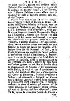 giornale/TO00195922/1752/unico/00000017