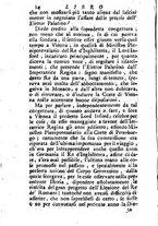 giornale/TO00195922/1752/unico/00000018