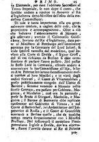 giornale/TO00195922/1752/unico/00000019