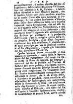 giornale/TO00195922/1752/unico/00000020
