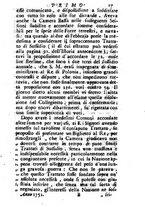 giornale/TO00195922/1752/unico/00000021