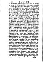 giornale/TO00195922/1752/unico/00000022