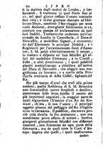 giornale/TO00195922/1752/unico/00000024