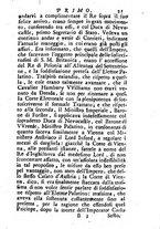 giornale/TO00195922/1752/unico/00000025