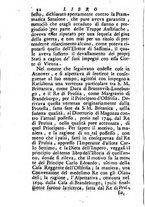 giornale/TO00195922/1752/unico/00000026