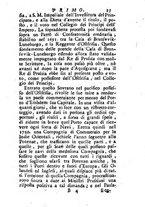 giornale/TO00195922/1752/unico/00000027