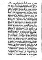 giornale/TO00195922/1752/unico/00000028
