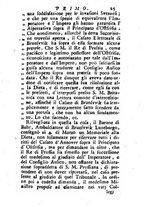 giornale/TO00195922/1752/unico/00000029